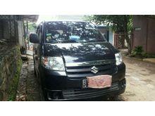 2013 Suzuki APV 1.5 GL Arena Van