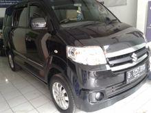 2012 Suzuki APV 1.5 GX Arena Van