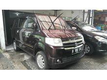 2010 Suzuki APV 1.5 GX Arena Van