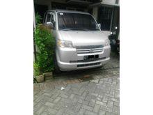 2005 Suzuki APV 1.5 L Plat Surabaya (L)