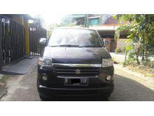 2005 Suzuki APV X 1.5 Hitam Jakarta
