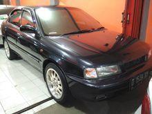1997 Suzuki Baleno 1.6