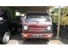 1984 Suzuki Carry