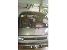 Suzuki Carry Th. 2000