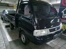 2013 Suzuki Carry Pick Up 1.5  MPV Minivans2013 Suzuki Carry Pick Up 1.5  MPV Minivans Harga Ceper Mantap