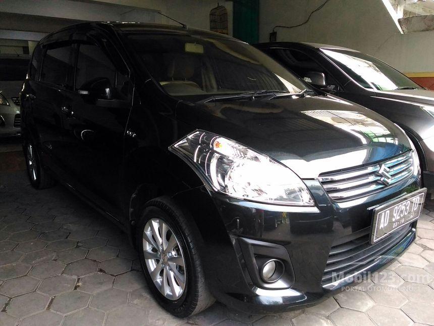 Mobil Bekas Ertiga Malang – MobilSecond.Info