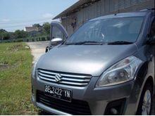 2013 Suzuki Ertiga 1.4 GL MPV