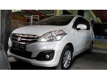 2015 Suzuki Ertiga 1,4