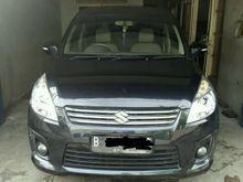 2014 Suzuki Ertiga 1.4 GL MPV