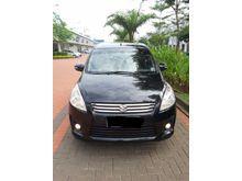 2013 Suzuki Ertiga 1.4 GL MT TDP 15Jt