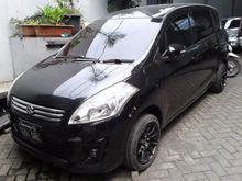 2013 Suzuki Ertiga GL TDP 15 Juta