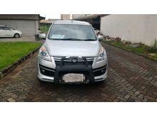 2015 Suzuki Ertiga 1.4 GL SPORTY Km rendah Mpv