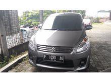 2015 Suzuki Ertiga 1.4 GX MPV