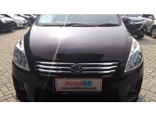 2014 Suzuki Ertiga 1.4 GX