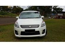 2014 Suzuki Ertiga 1.4 GX MPV Harga Bersaing