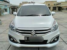 2016 Suzuki Ertiga 1.4 GX Matic low km