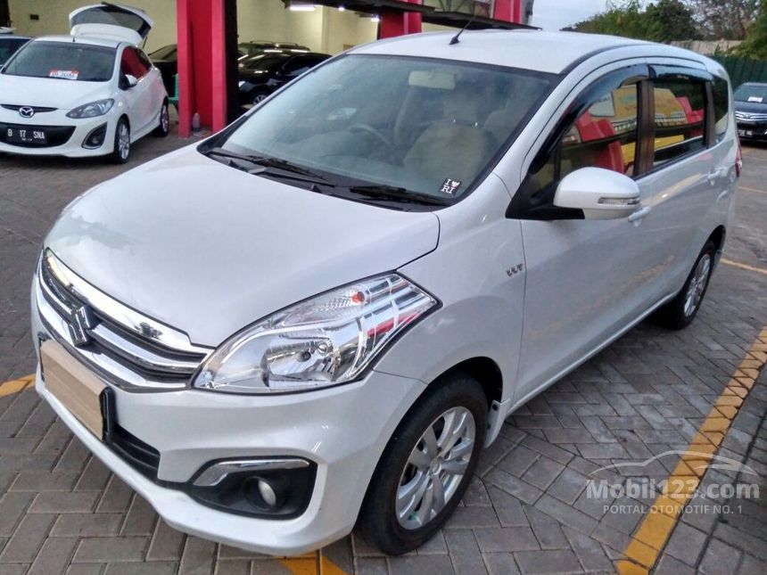 26+ [ Cari Motor Tiger Bekas Murah Suzuki Cars ] - Jual ...