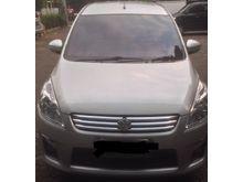 2014 Suzuki Ertiga 1.4 GX MPV