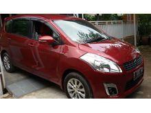 2012 Suzuki Ertiga 1.4 GX MPV