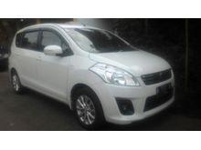 Suzuki Ertiga 1.4 GX 2013