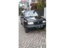 1995 Suzuki Escudo 1.6 JLX SUV