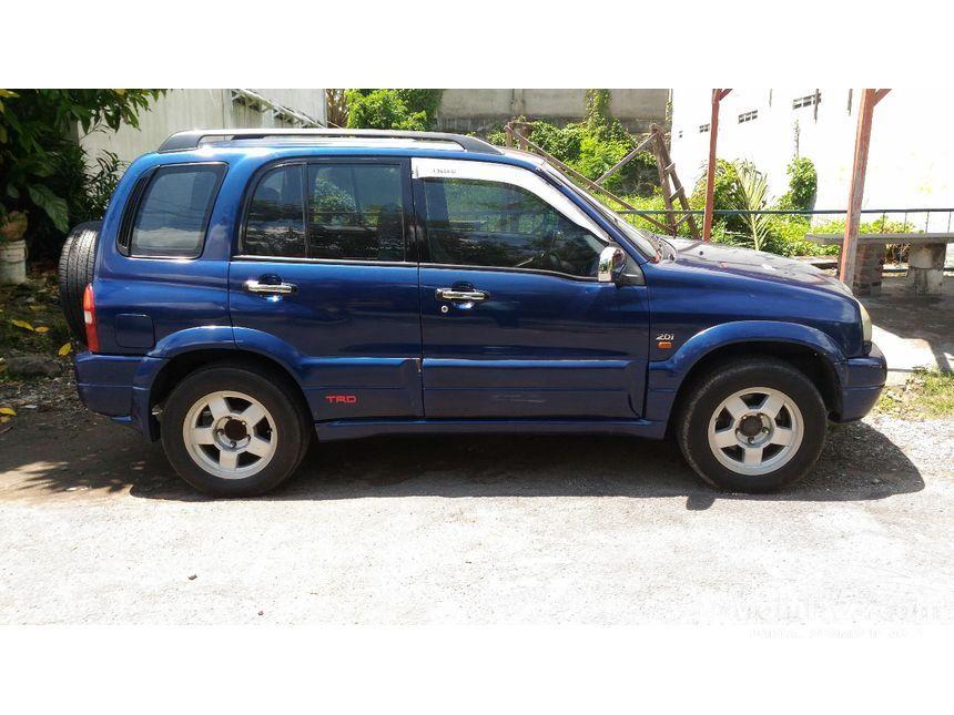 Jual Mobil Second Jual Mobil Bekas Bandung Jual Mobil