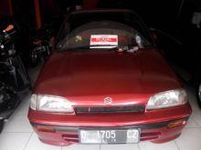 1994 Suzuki Esteem