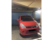 2011 Suzuki Estillo 1.0 Compact Car City Car