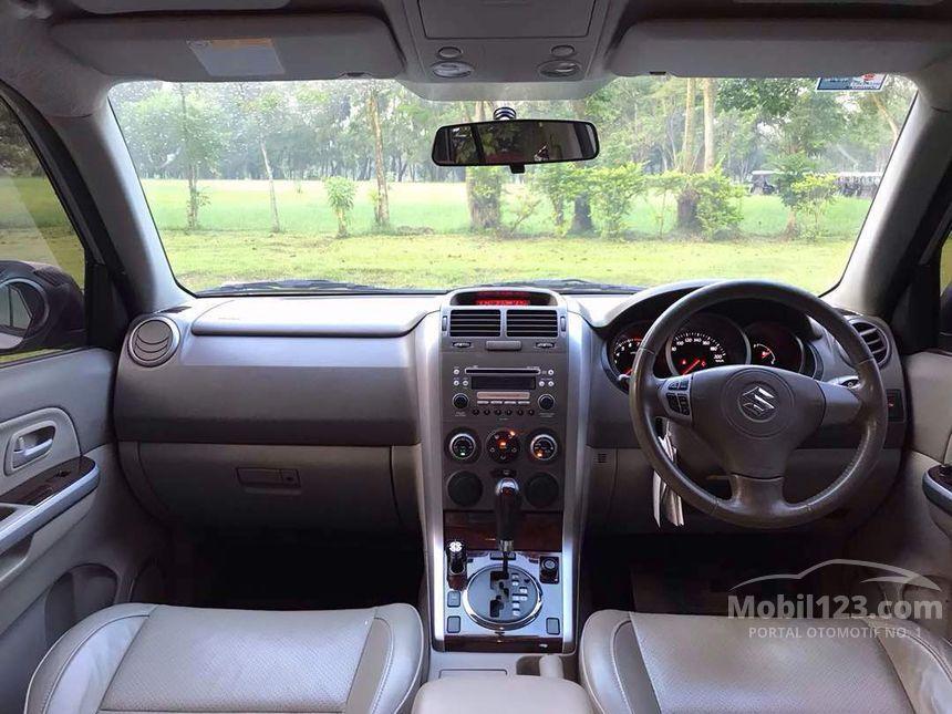 Autocarprices Daftar Harga Mobil Bekas Baru Bursa | Autos Post