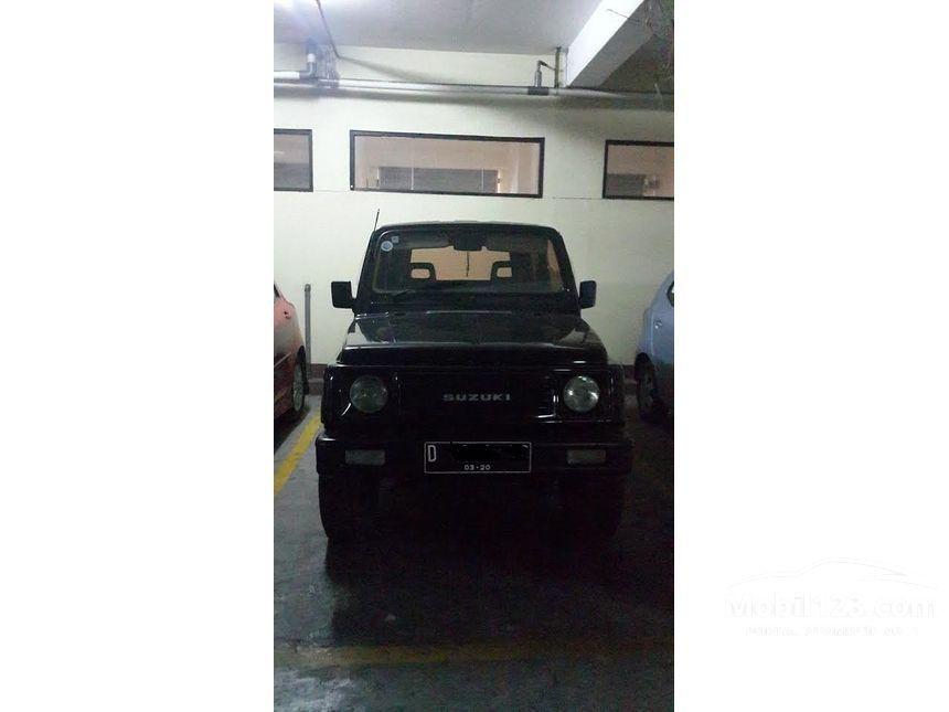 Kredit Mobil Suzuki Bandung Kota Bandung Jawa Barat