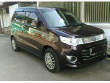 2014 Suzuki Karimun 1.0 Compact Car City Car