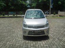 Suzuki Karimun 996 Estilo Hatchback 2012