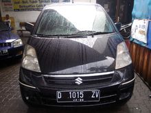 2008 Suzuki Karimun 1.1 Estilo