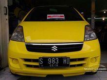 Suzuki Karimun 2007 1.0 Malang Jawa Timur