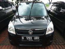 2014 Suzuki Karimun Wagon R 1.0 GL Wagon R Cash Kredit