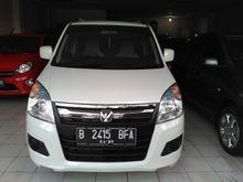 2014 Suzuki Karimun Wagon R DP GOCENG