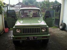 1987 Suzuki Jimny