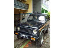 1986 Suzuki Katana 1.3 Jeep