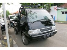 2015 Suzuki Carry Pick Up 1.5 Bak 3W Km 5rb