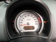 Suzuki Splash 2012 1.3 Compact Car City Car