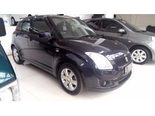 2009 Suzuki Swift 1.5 ST Automatic Istimewa
