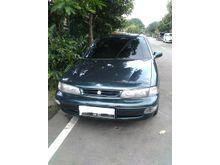 1999 Timor DOHC 1.5 Sedan