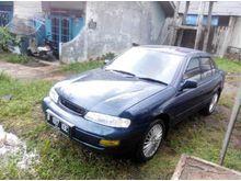 1997 Timor DOHC 1.6 Sedan