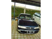 1997 Timor S 515 1.5 Sedan