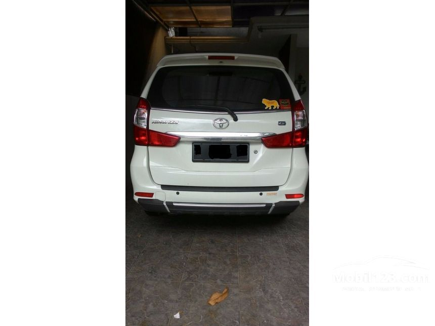 all new toyota avanza indonesia free download image about