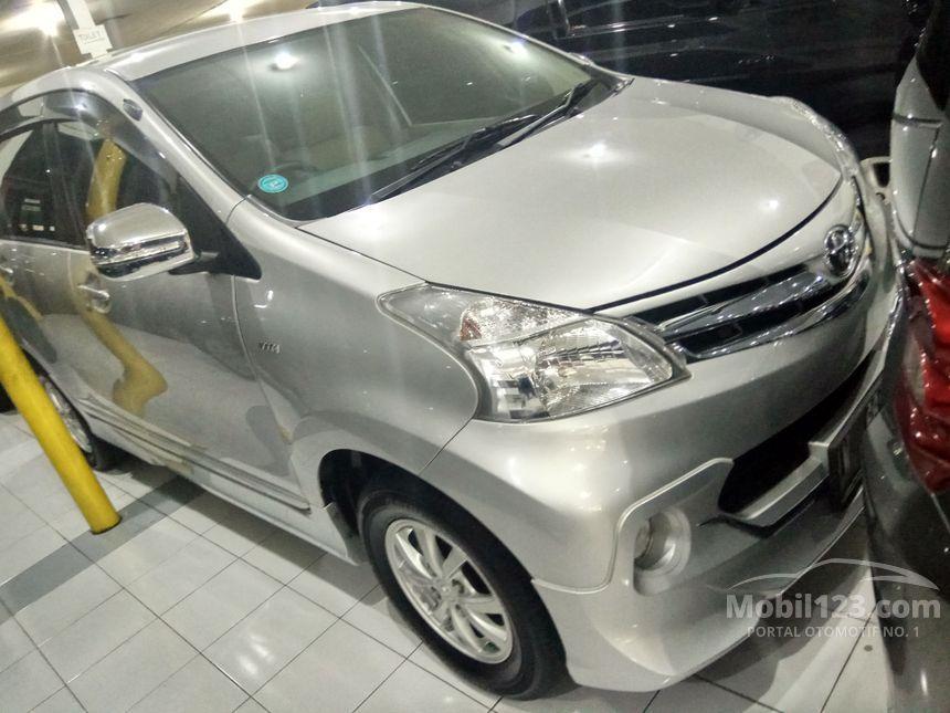 Harga Toyota Vios / Limo bekas dan baru April 2018