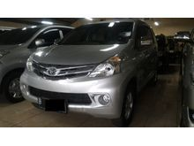 toyota avanza g tdp15manual 2013