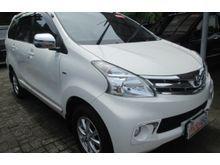 2013 Toyota Avanza 1.3 G langsung bawa pulang, pjk Mar 2018