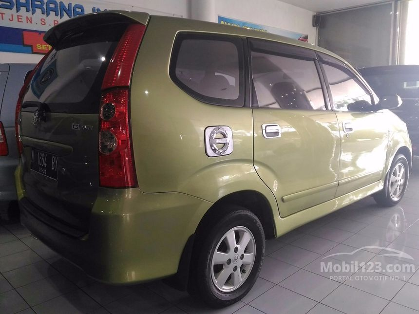 Toko Bagus Mobil Bekas Malang Jawa Timur – MobilSecond.Info