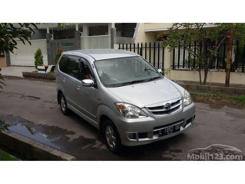 Mobil Bekas Kota Surabaya - Mobil Bekas Indonesia